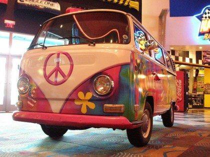 Gruppo VW