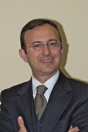 Sergio Solero I