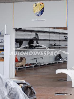 Mazzanti-Atelier-details_spyshot