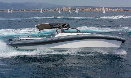 agapi-boating_single-4