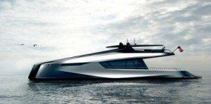 115-powerboat-Catamaran-Peugeot-Design-Lab-For-JFA-Sketches-08-300x149