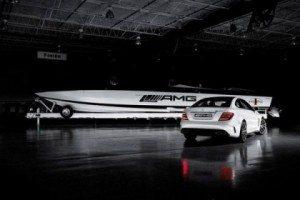 50-black-series-marauder-cigarette-boat-min-300x200