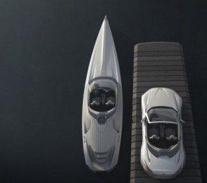 Peugeot-Design-Lab-Concept-Powerboat-PresseHD-002-300x266