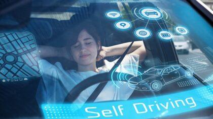 autonomous_guide_car-420x236