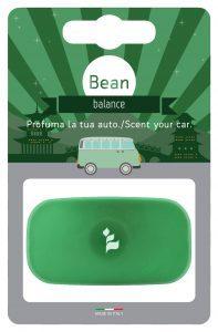 Blister Bean_balance