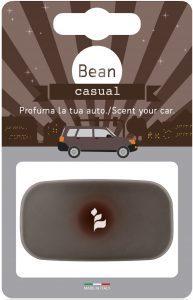 FRA-BER - Blister-Bean_casual