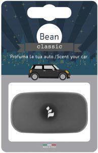 FRA-BER - Blister-Bean_classic (Me-Re)