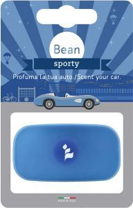 FRA-BER - Blister-Bean_sporty