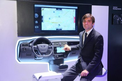 Qoros-Tech-Day-Stefano-Villanti-Executive-Director-of-Marketing-and-Product-Strategy