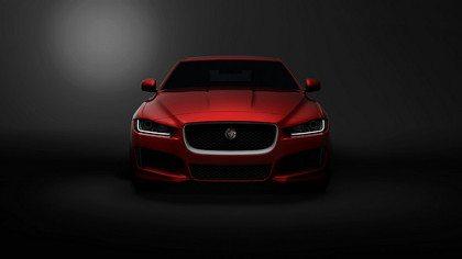 12926265633 00a4be715f Novità in vista per Jaguar: nuovi modelli e motori