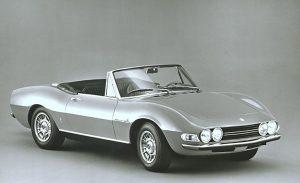 Fiat_DinoSpider1969-1972