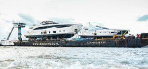 boot-2018-Yachten-per-Ponton-Impro1