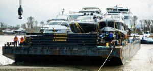 boot-2018-Yachten-per-Ponton-Impro2