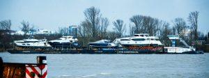 boot-2018-Yachten-per-Ponton-Impro3