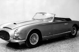 Torino e l'arte dei carrozzieri (1946-1980)