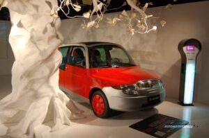 Fiat Ecobasic