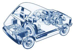 fiat-x1-23-concept